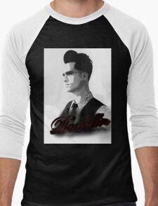Brandon Urie Is the Bachelor T-Shirt