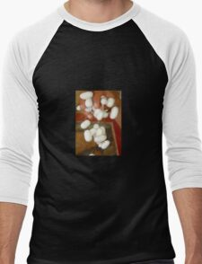 Mullberry Silkworm Cocoons T-Shirt