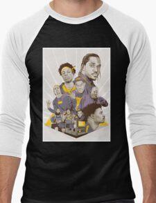 Rap New Generation T-Shirt