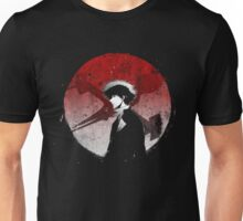 Space cowboy Unisex T-Shirt