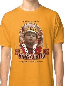 King Curtis Classic T-Shirt