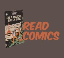 Read Comics One Piece - Short Sleeve