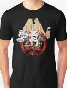 Show me da Tacos! T-Shirt