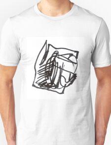 coisa64 T-Shirt
