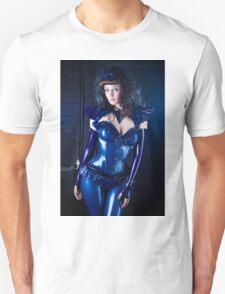 Lovely Latex Unisex T-Shirt