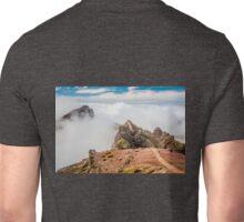 Madeira Unisex T-Shirt