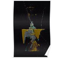 WDVMM - 0200 - Body Temple Body Tempest Poster