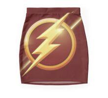 Flash Mini Skirt