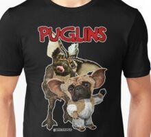puglins Unisex T-Shirt