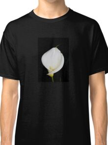 Calla Isolated Classic T-Shirt