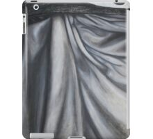 Cloth iPad Case/Skin