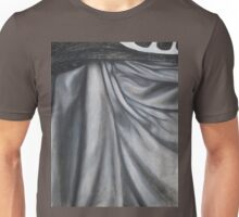 Cloth Unisex T-Shirt