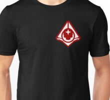 Halo: Guardians - Fireteam OSIRIS Unisex T-Shirt