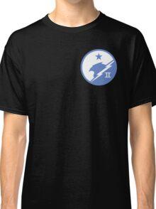 Halo: Guardians - Blue Team Classic T-Shirt