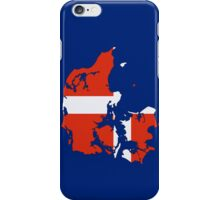 DeNmarK iPhone Case/Skin