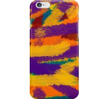 The real beautiful thing iPhone Case/Skin