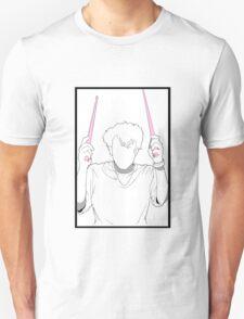 George Daniel - SEX (Alternative) T-Shirt