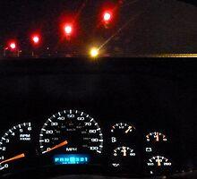 0 mph by nastruck