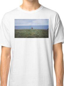 NZ Seal Classic T-Shirt