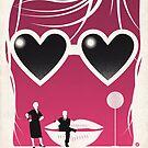 Lolita (SK Films) by AlainB68