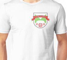 Girls und Panzer - Yogurt Academia Unisex T-Shirt