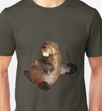 This Is The Life! Unisex T-Shirt