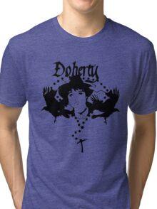 The Poet Tri-blend T-Shirt