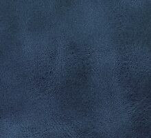 Blue leather texture by homydesign