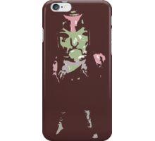 Boba Fett iPhone Case/Skin
