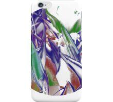 Tulip-3 iPhone Case/Skin