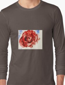 """A rose by any other name..."" T-Shirt"
