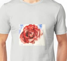 """A rose by any other name..."" Unisex T-Shirt"