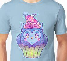 Simply Owlicious Unisex T-Shirt