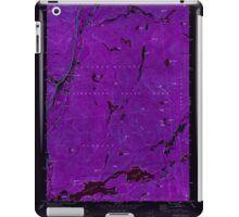 New York NY Paradox Lake 135965 1973 24000 Inverted iPad Case/Skin
