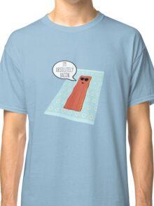 Crispy Classic T-Shirt