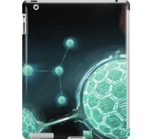 The Network iPad Case/Skin