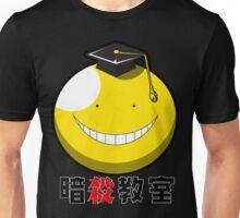 Ansatsu Kyoushitsu Koro Sensei Unisex T-Shirt