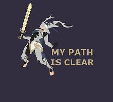 CORRIN   Super Smash Taunts   My path is clear T-Shirt