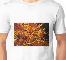 Pandanus Unisex T-Shirt