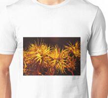Pandanus 2 Unisex T-Shirt
