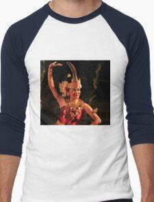 Balinese dancer T-Shirt