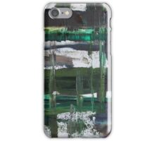 Dreary Day iPhone Case/Skin