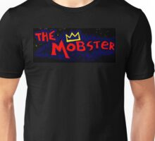 The Mobster #2 Unisex T-Shirt