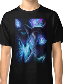 Kindred Classic T-Shirt