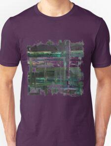 Dreary Day, Take-Two T-Shirt