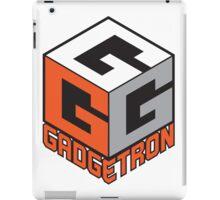 Gadgetron iPad Case/Skin