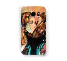 The Kiss Samsung Galaxy Case/Skin