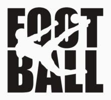 Football by Designzz