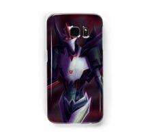 Ready to Scream? Samsung Galaxy Case/Skin