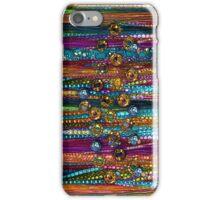 Indian Bling iPhone Case/Skin